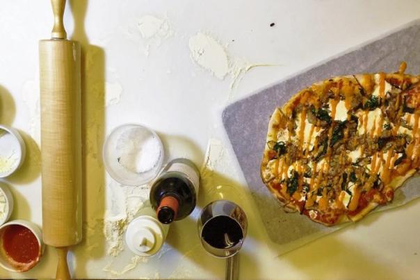 rheas-plate-of-the-month-vin-909