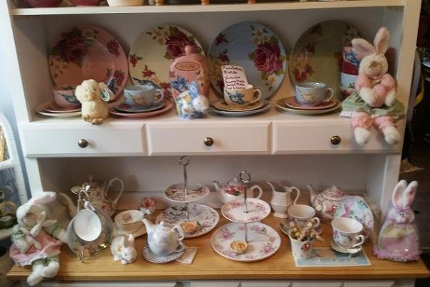 Tea blog featured image