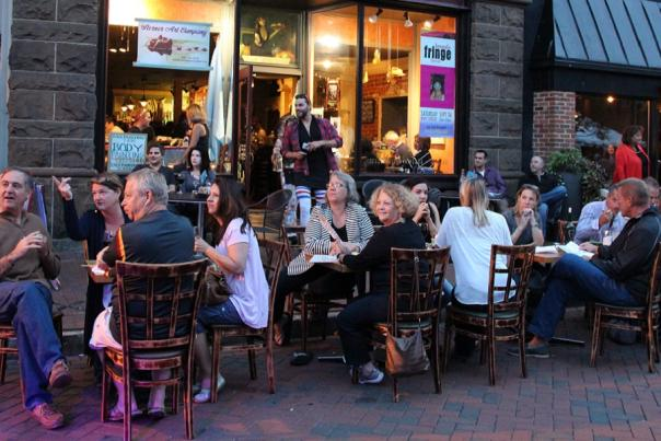 west-street-dining