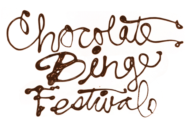 choco-binge-featured