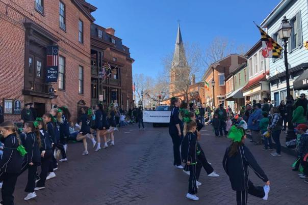 maple academy of irish dance facebook