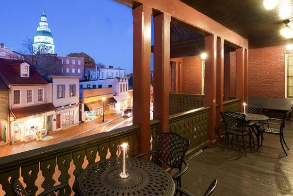 midnight-madness-of-historic-inns-annapolis