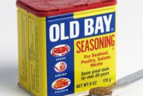 old-bay