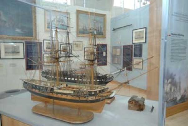ship-in-exhibit