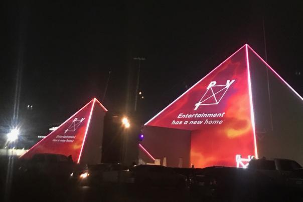 PY1 Arlington pyramids TTE