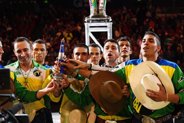 brazil global cup