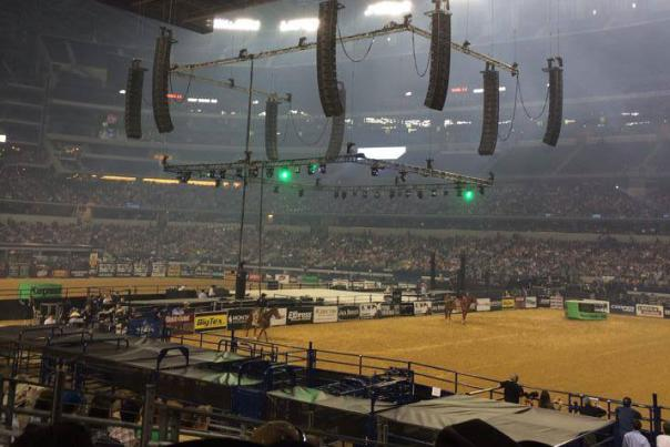 Blog - pbr rodeo