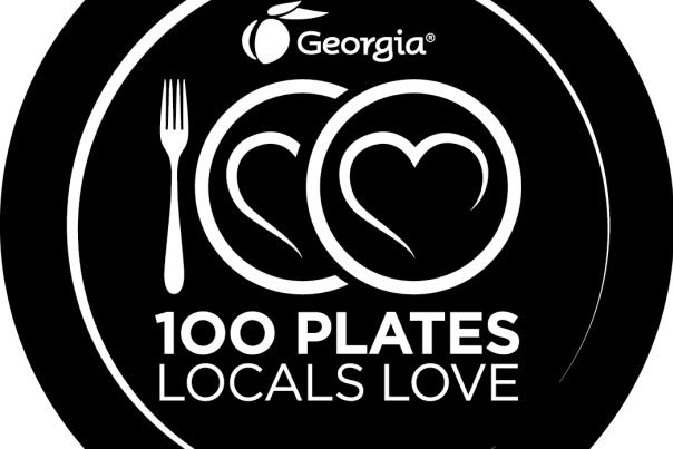 100-plates-locals-love-logo-black
