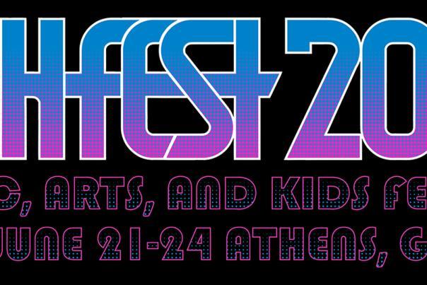 athfest-2018-logo