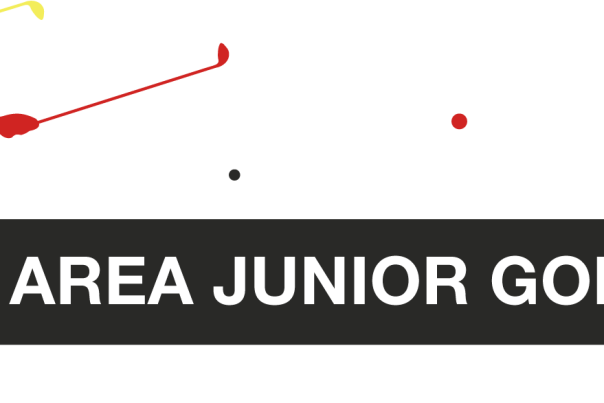 Athens Area Junior Golf Tour logo