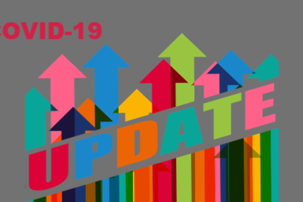 CVB March newsletter 2020
