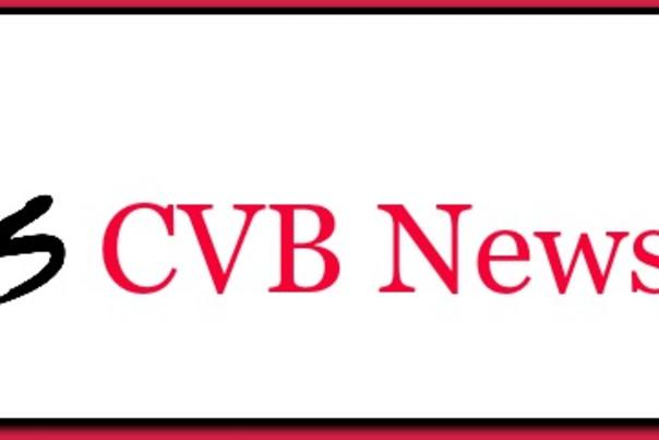 Athens CVB Newsletter Logo