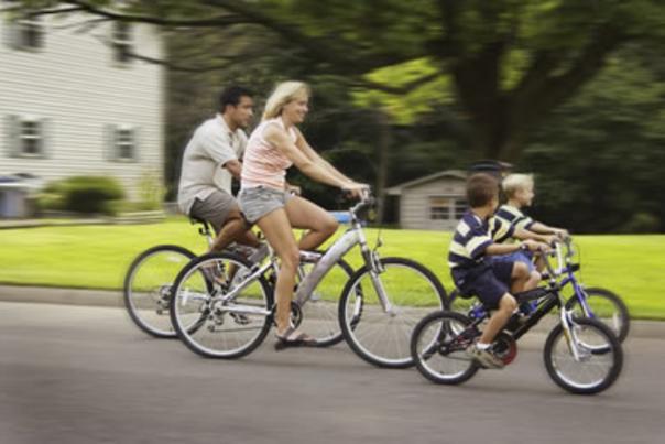 family bikeride.jpg