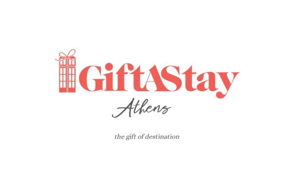 Gift A Stay Cover 2