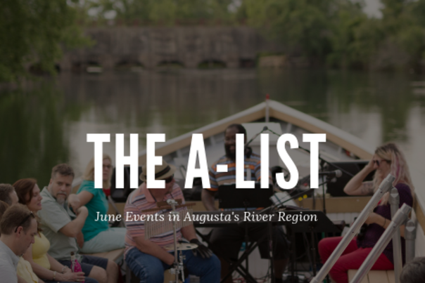June A-List