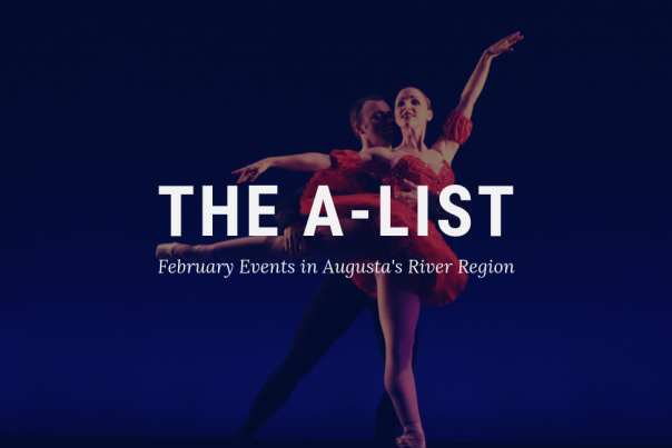 A-List February Re-sized
