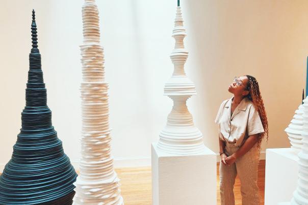 Westobou Gallery