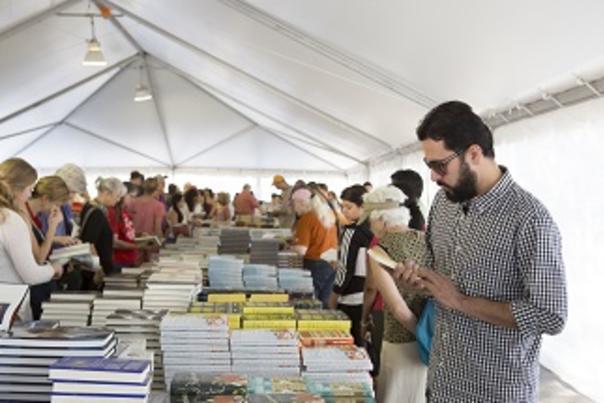 book festival -2