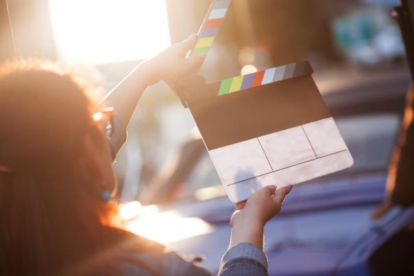 film locations