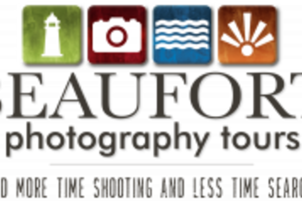 Beaufort_Photography_Tours_300_120_s