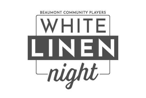 White Linen night