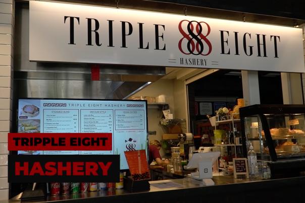 Triple Eight Hashery (1)