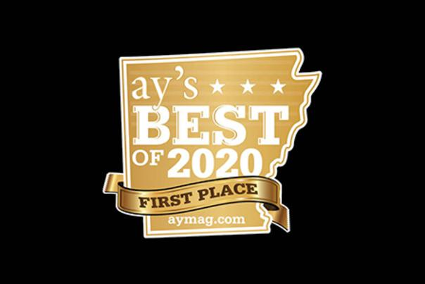 Check Out the 2020 AY Best Of Winners