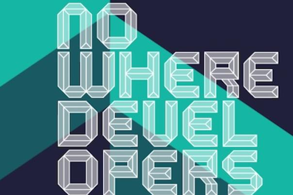 NoWhere Developers Conference