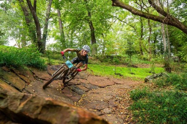 Bycycling.com Mountain Bike Races You Should Seriously Consider Entering in 2020