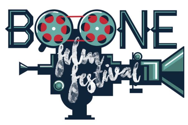 Boone Film Festival