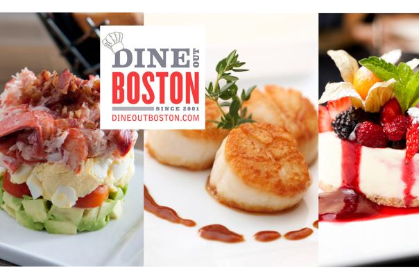 Dine Out Boston Header