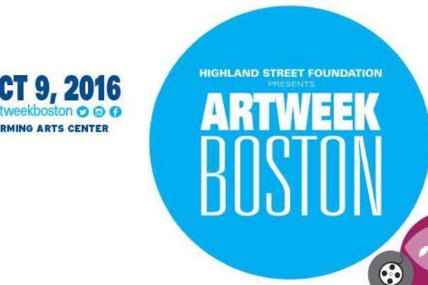 artweek fb page