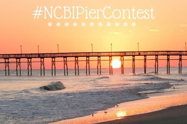 Blog graphic #NCBIPierContest