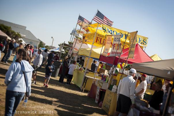 DSC_1226_Oyster Festival