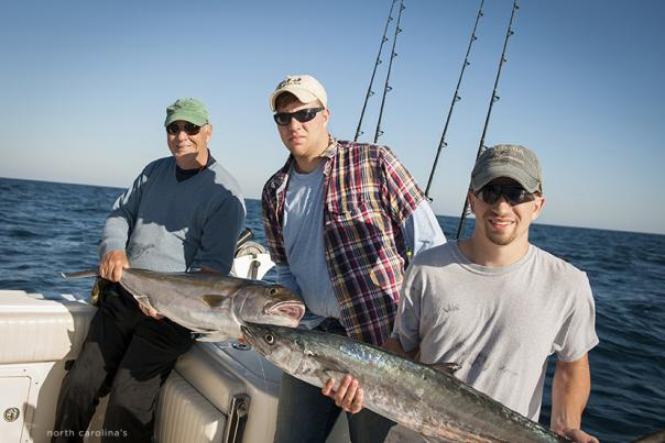 Brunswick Islands_DEEP SEA FISHING_LR