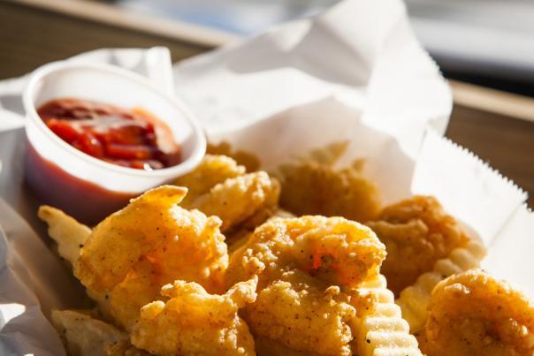 FB 4.8.19_DSC_0502_Calabash Seafood