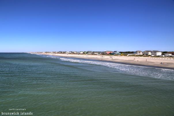 IMG_9223_Holden Beach