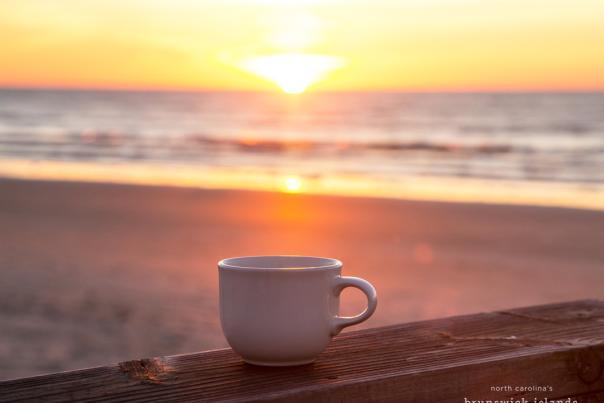 IMG_9938 sunrise coffee