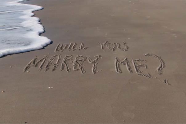 BCT-50 Wedding Planner.vF REVISED.indd