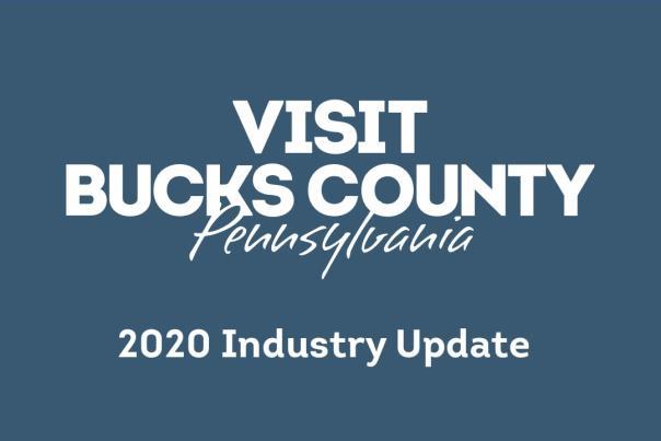 2020 Industry Update