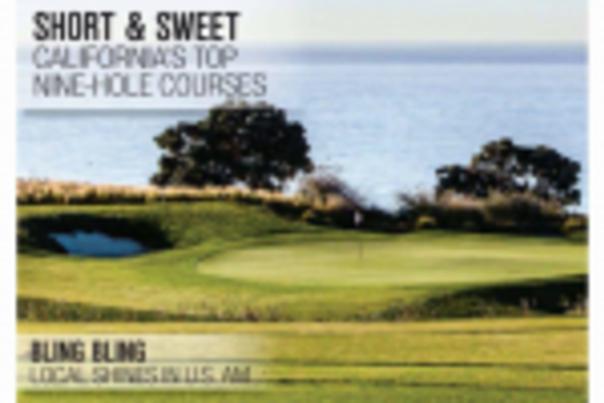 California Golf.png