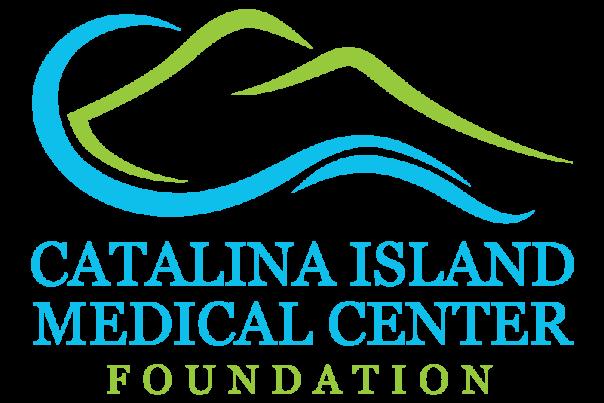 Catalina Island Medical Center Foundation