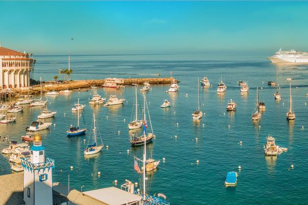 Catalina_Island_Tourism.jpg