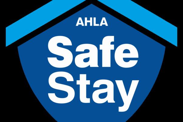 ALHA Safe Stay