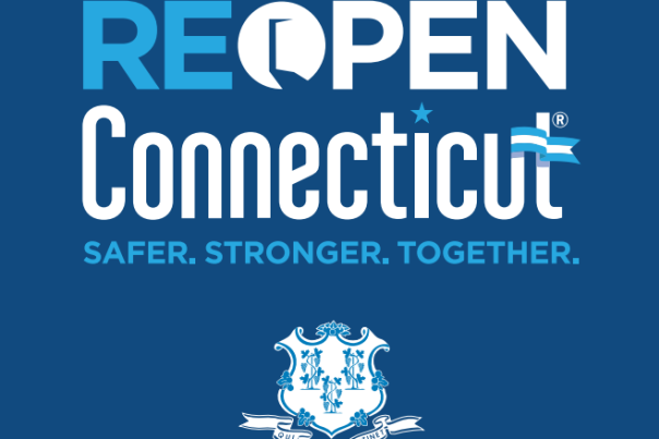 Reopen CT logo small