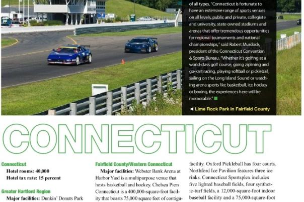 CT in SportsEvents Article