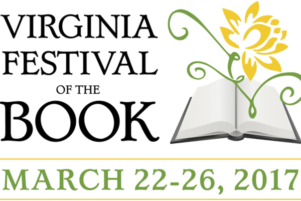 VA Festival of the Book