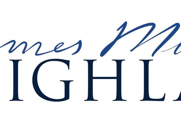 James Monroe Highland