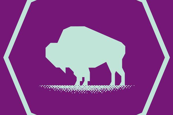 Tom Tom Festival logo