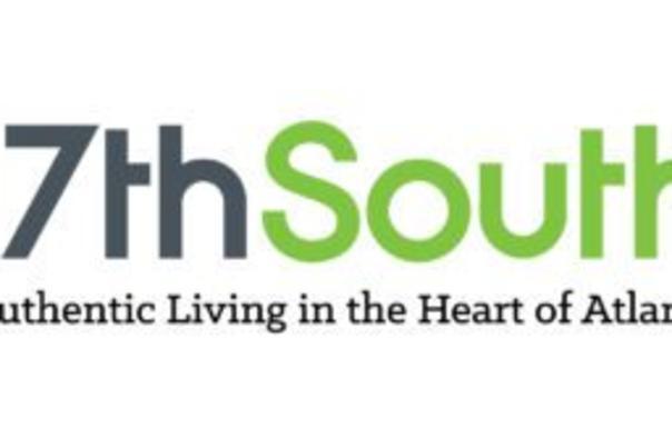 17th South Magazine_Logo